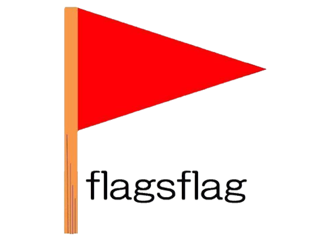 flagsflag フラッグスフラッグ